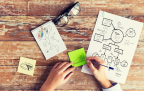 3 top tips for successfully marketing your startup